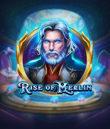 Game thumb - Rise of Merlin