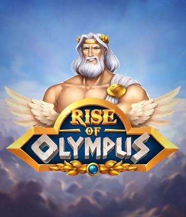 Game thumb - Rise of Olympus