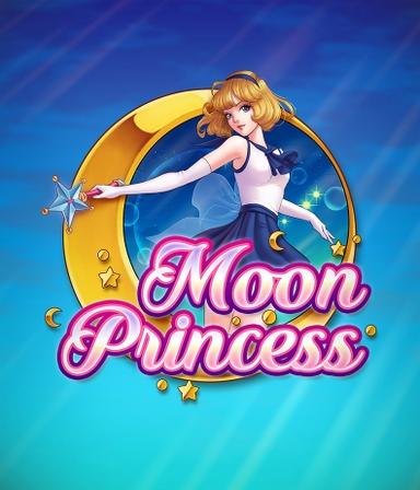 Game thumb - Moon Princess