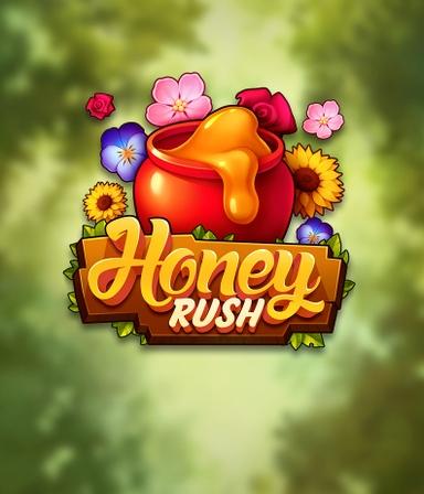Game thumb - Honey Rush